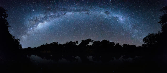 wild-focus-safaris_nightsky_botswana_S